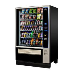 Snack & Food Vending