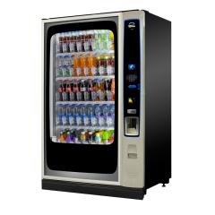Cold Drinks Systems