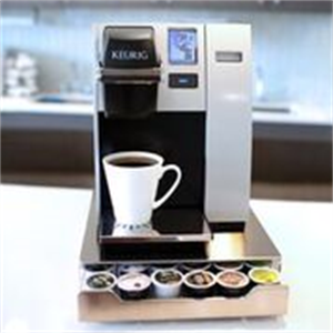 Keurig k150 Office Coffee machine