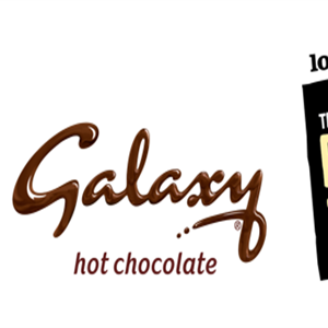 Flavia Brands including galaxy Hot Chocolate, Yorkshire Tea, & Taylors of Harrogate