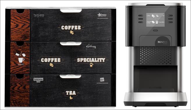 flavia coffee machine reviews