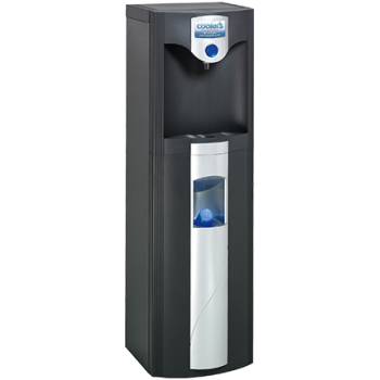 AA Arctic Chill Water Cooler