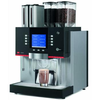 Hospitality Coffee Machines