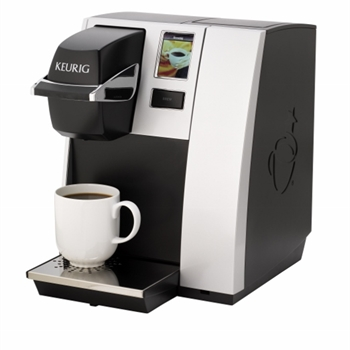 Keurig K150P office coffee machine
