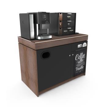Flavia Creation 500 Office Coffee Machine Ireland