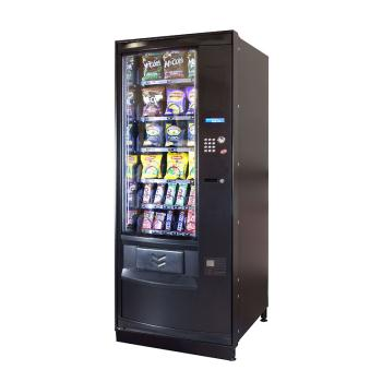 Azkoyen Palma H70 - Snack L Side vending Machine