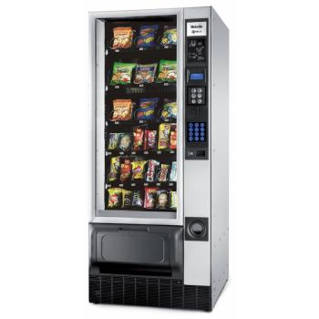 N&W Melodia - Snack Vending Machine