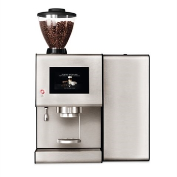 DOUWE EGBERTS BARISTA ONE BEAN TO CUP COFFEE MACHINE